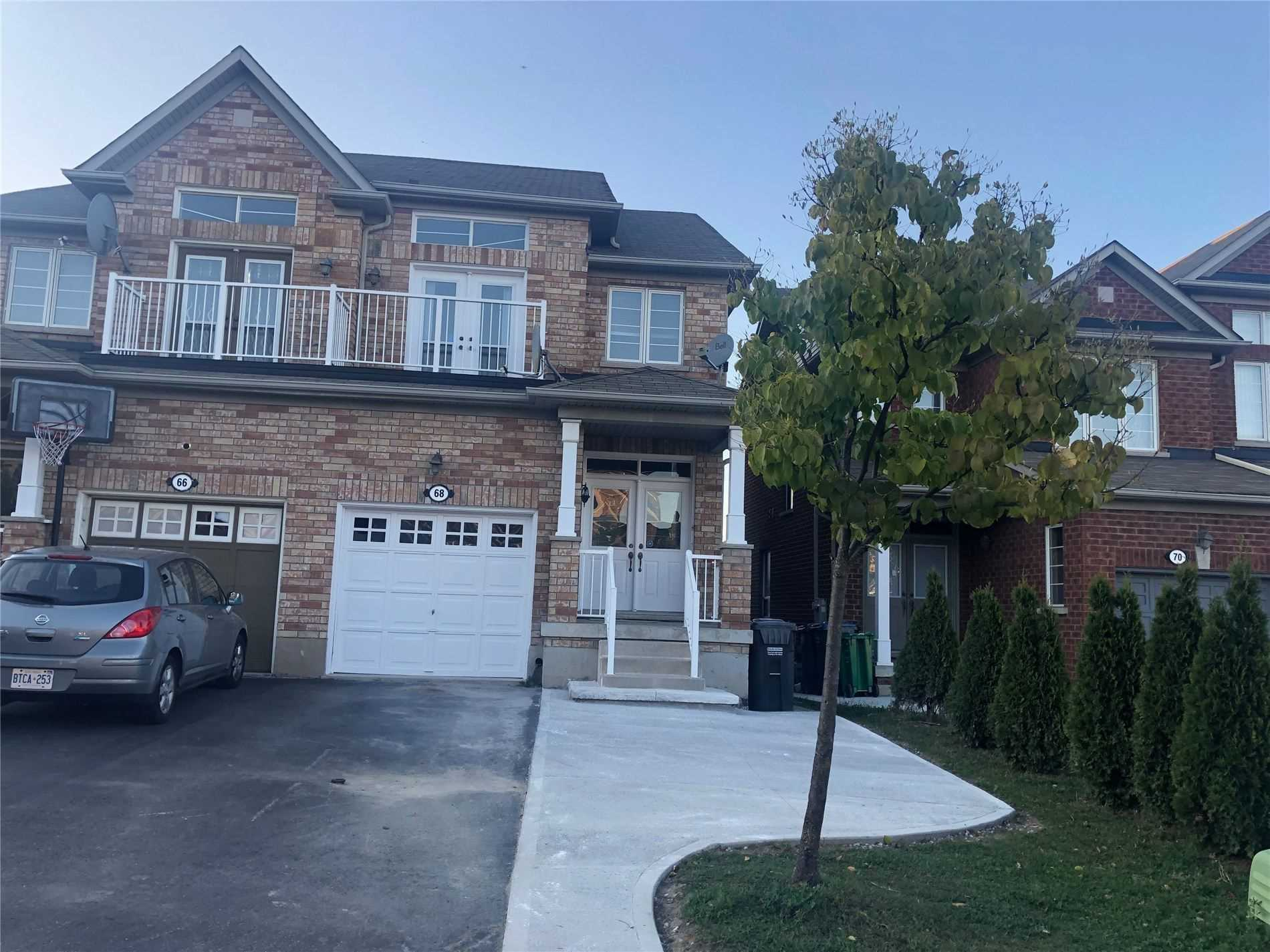 recent-properties-7