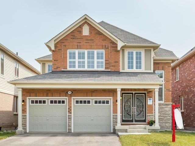 Paul mann broker top 1 realtor in peel brampton i have sold a property at 15 aldersgate dr northwest brampton brampton solutioingenieria Image collections