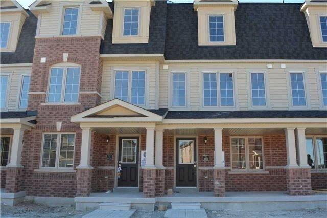 recent-properties-9