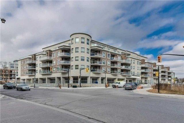 recent-properties-4