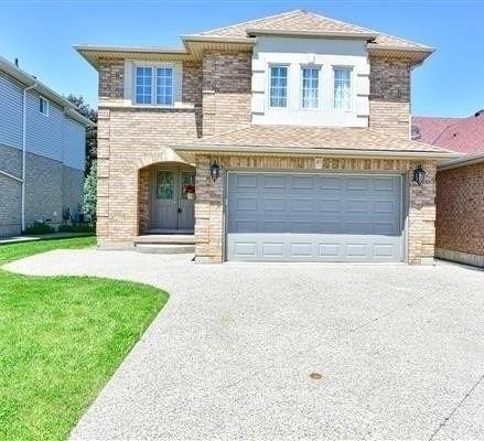 recent-properties-3