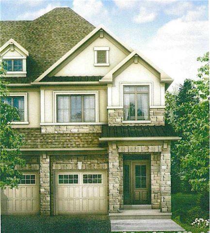 recent-properties-10