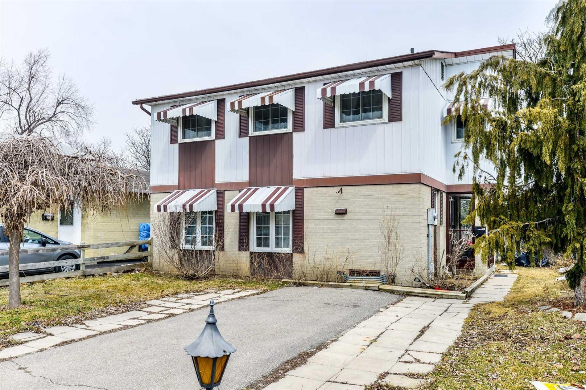 featured properties shiva desai real estate broker 416 568 rh shivadesai com