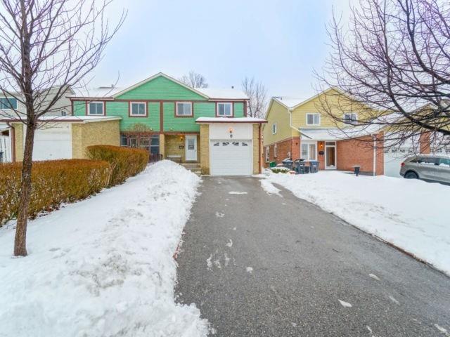 recent-properties-8