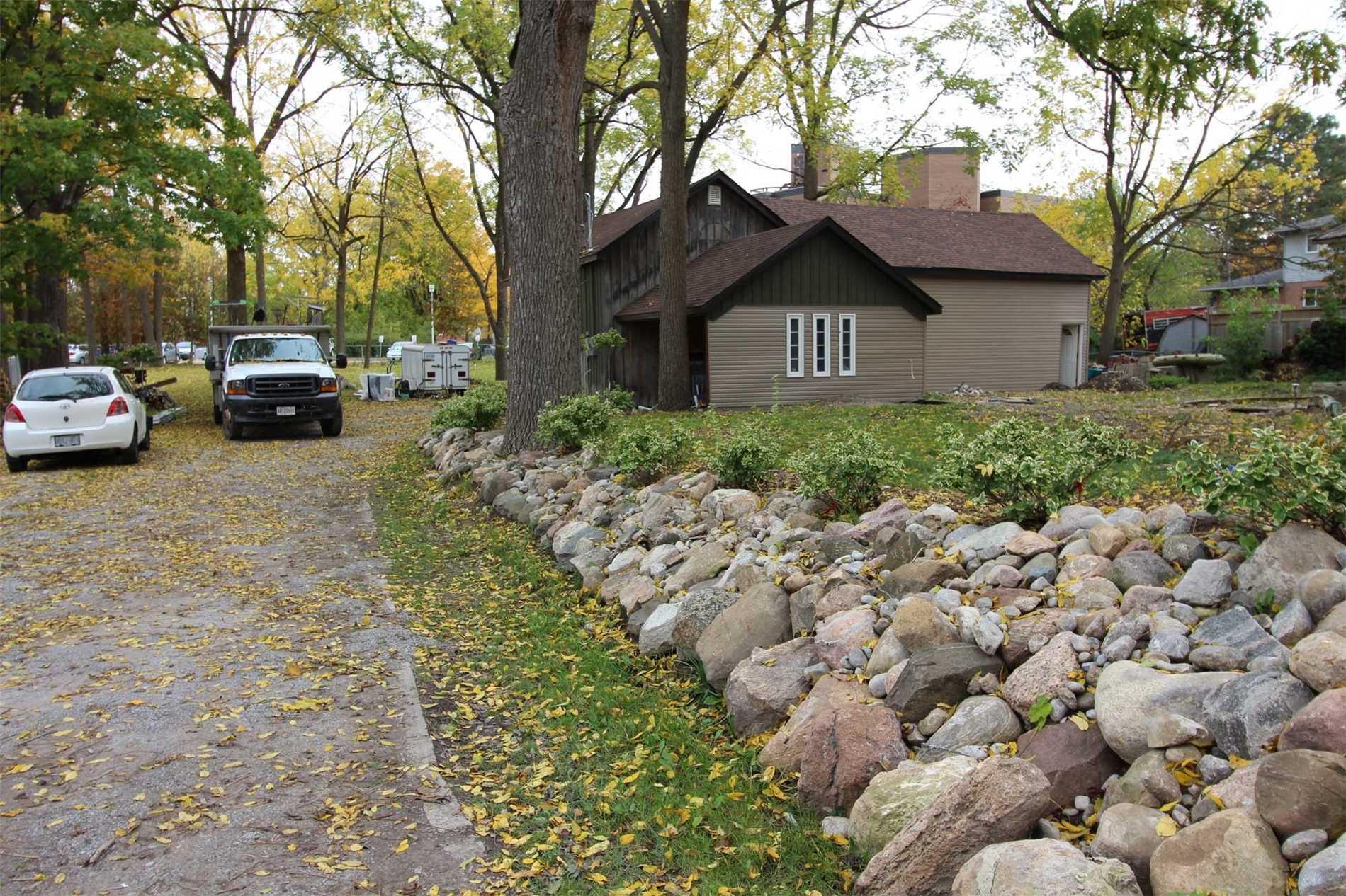recent-properties-68