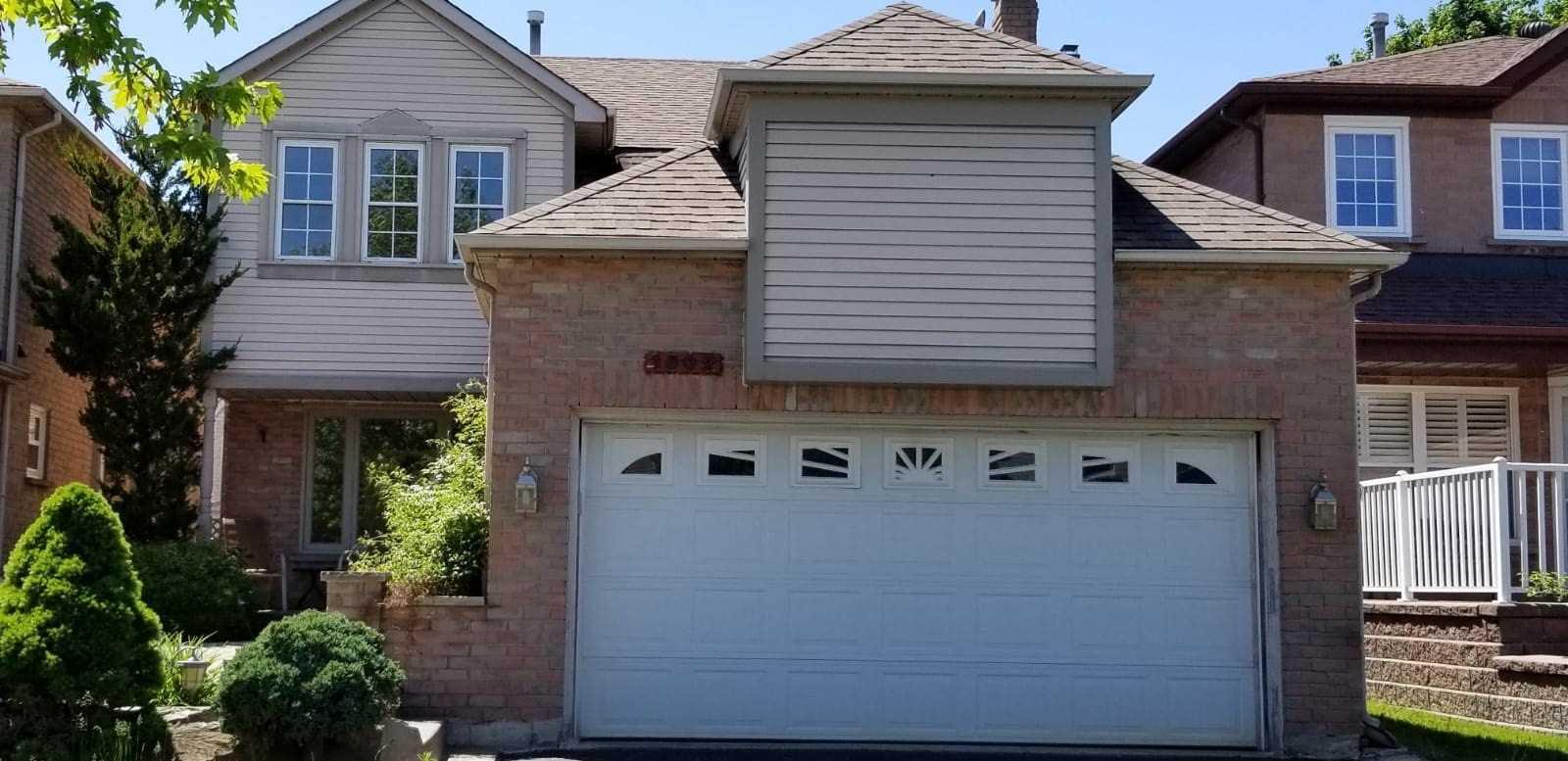 recent-properties-6
