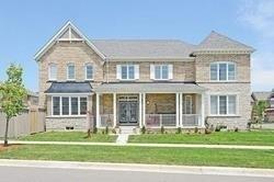 recent-properties-2