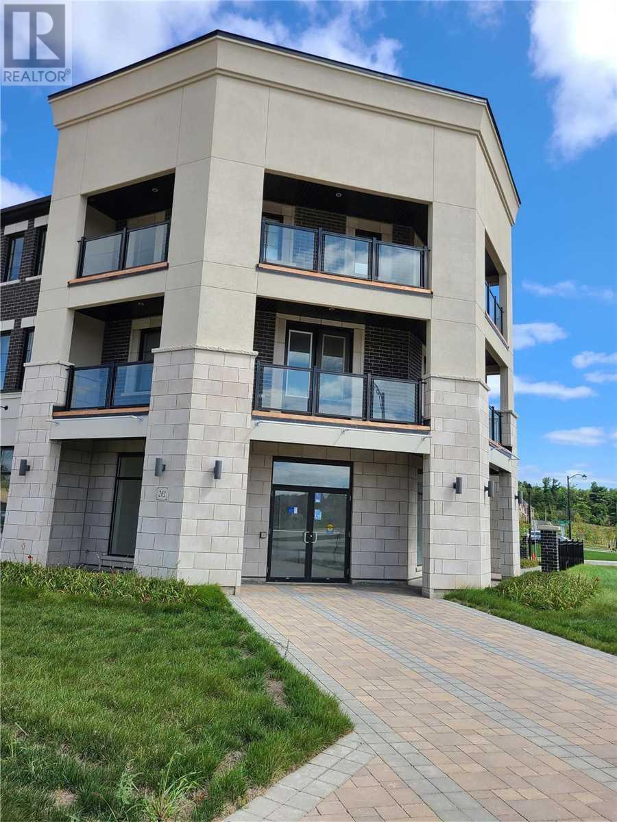 recent-properties-34